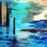 akryl-på-lærred-140x100-cm